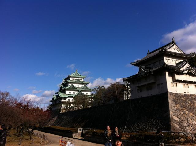 名古屋+011_convert_20101225194643.jpg