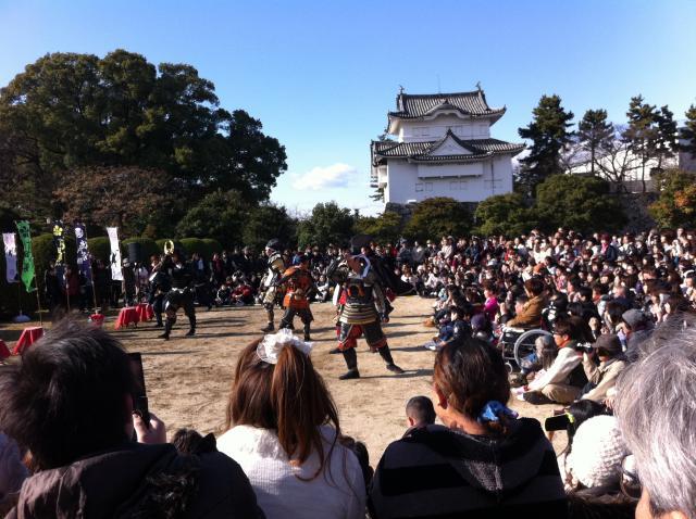 名古屋+024_convert_20101225195227.jpg