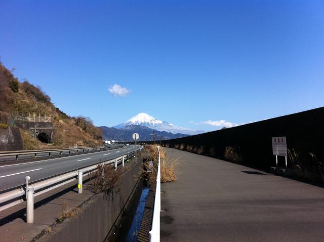 アイスがあれば山も登れる+001_convert_20110213210341.jpg
