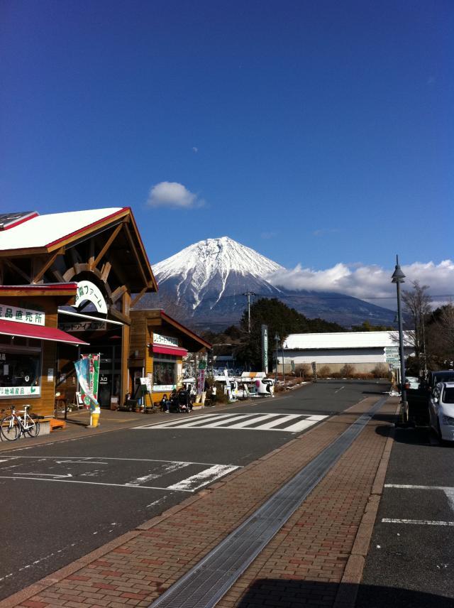 アイスがあれば山も登れる+004_convert_20110213210925.jpg