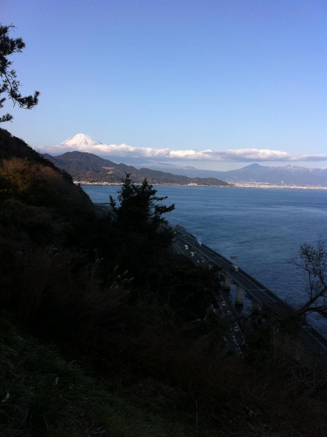 アイスがあれば山も登れる+016_convert_20110213213129.jpg