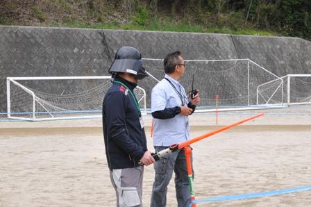2011yawatahama08.jpg
