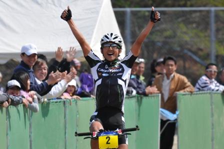 2011yawatahama13.jpg