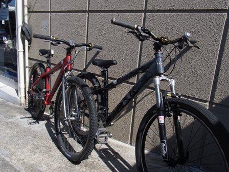 support-bike01.jpg