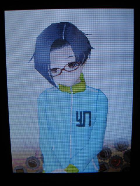 まぁ、凛子はどんな時でもカワイイがな!