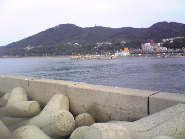 Image001~45