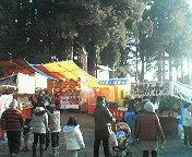 20100101simosya2.jpg