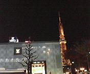 200911 TV-tou2