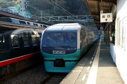 2011010319.jpg