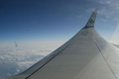2011020103.jpg