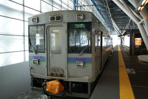 2011020184.jpg