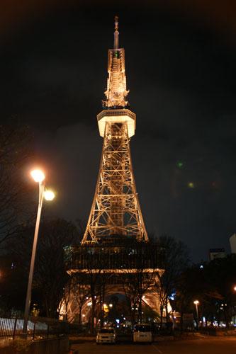 2011122940.jpg