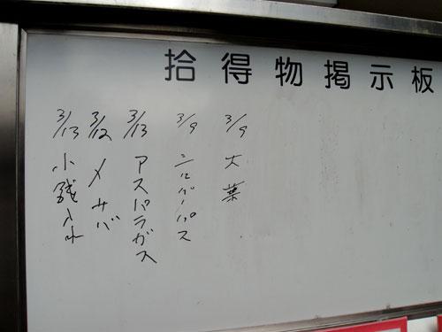 2012031303.jpg