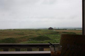 2011-0730-1.jpg