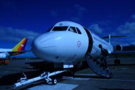 飛行機2(変換後)