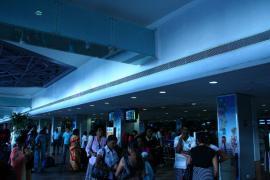 空港2(変換後)