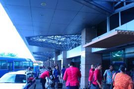 空港1(変換後)