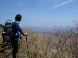 0417登山1