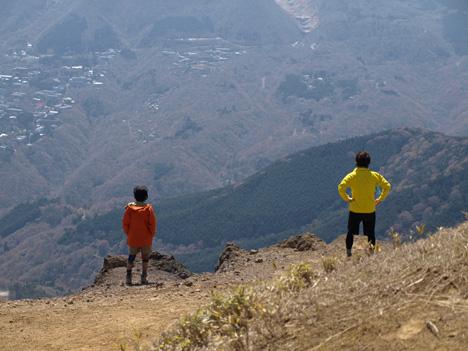 0417登山絶景