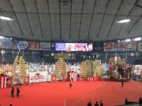 ふるさと祭り東京2010