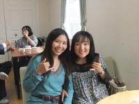 2011_1107fuji0015_convert_20111108023355[1]