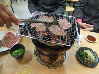 2011_1106fuji0002.jpg