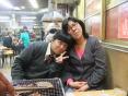 2011_1106fuji0003.jpg