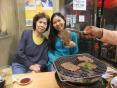 2011_1106fuji0004.jpg