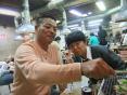2011_1106fuji0005.jpg