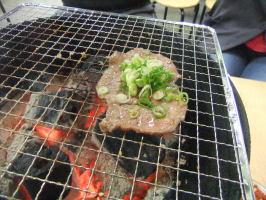 2011_1106fuji0006.jpg
