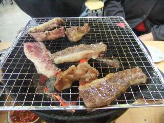 2011_1106fuji0008.jpg