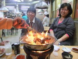 2011_1106fuji0009.jpg