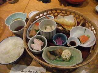 2011_1108fuji0011.jpg