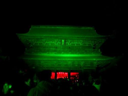 灯明祭14
