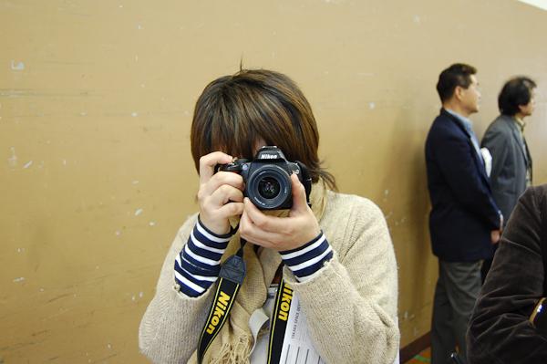 20091109_11.jpg