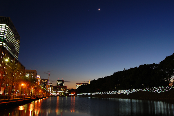 20091221_1.jpg