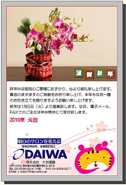 20100101_1.jpg