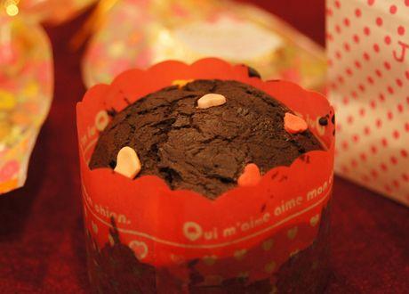 chi-'s chocolate2