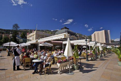 le-cafe-de-paris-monte-carlo_11324.jpg