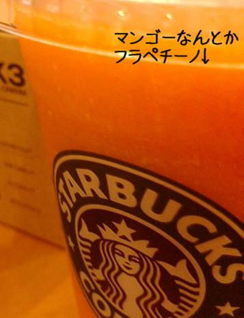 20100807105903_1.jpg