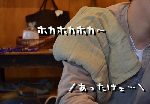DSC_4854.jpg
