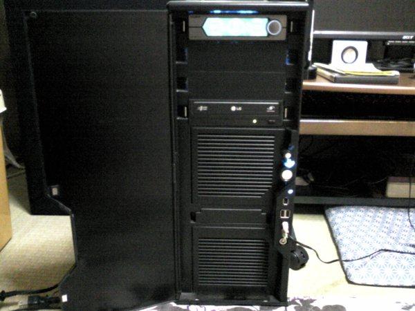 PC-フロント