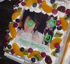 cake-01_20101223234255.png