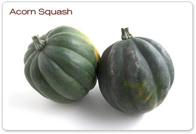 acorn-squash-food-network.jpg