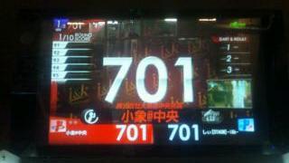 20111109_170356.jpg