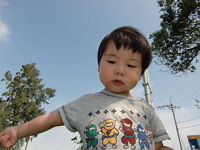CIMG0716.jpg