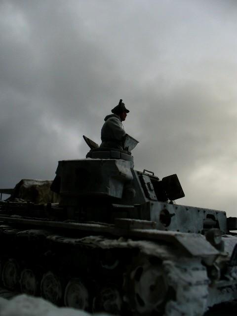 3号戦車N型1