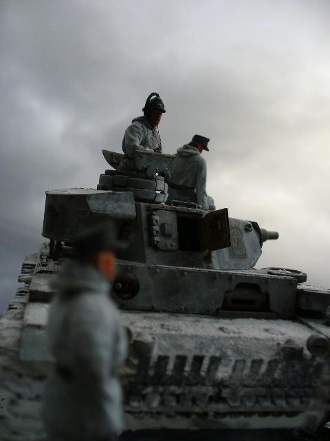 3号戦車N型3