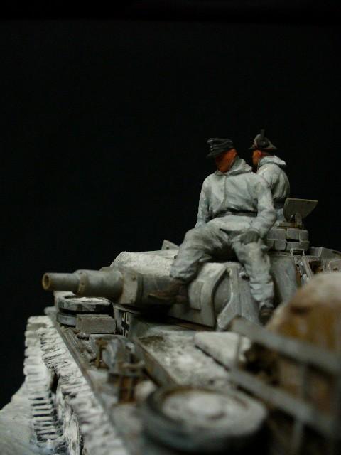 3号戦車N型5
