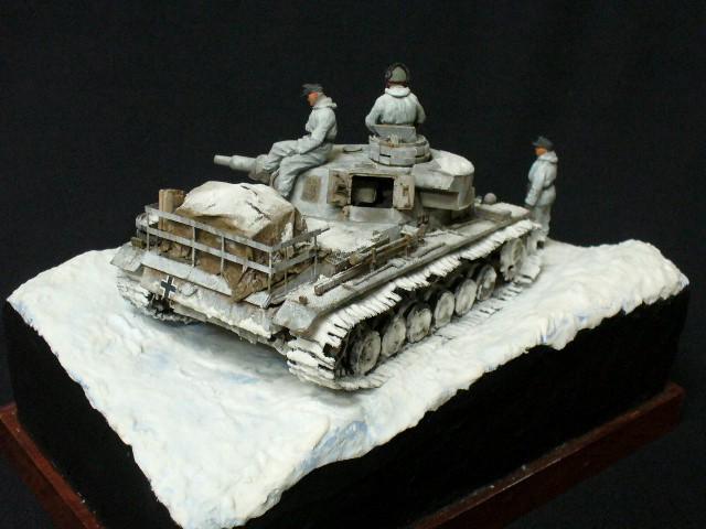 3号戦車N型7